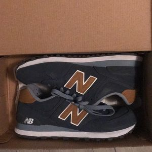 New Balance 574 US size 7